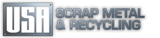 USA Scrap Metal Company